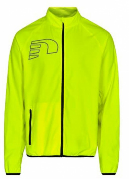 Kurtka NEWLINE Core Jacket