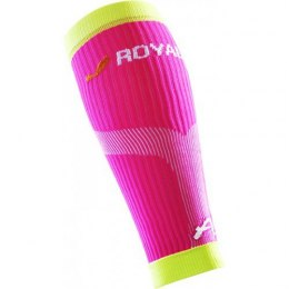 Opaska Kompresyjna ROYAL BAY Neon Strong