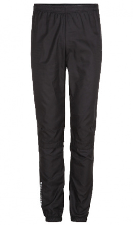 SPODNIE NEWLINE BASE CROSS PANTS